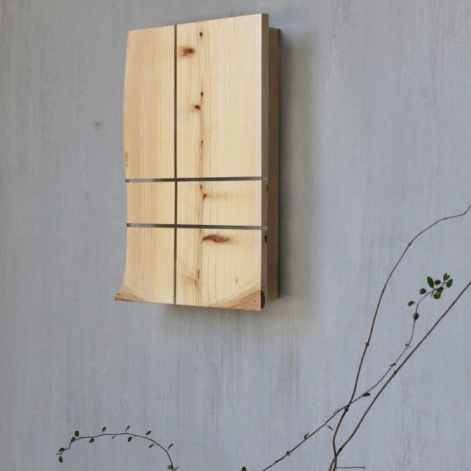 zen room decor clay& wood studio