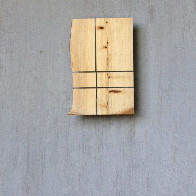zen room decor clay& wood studio