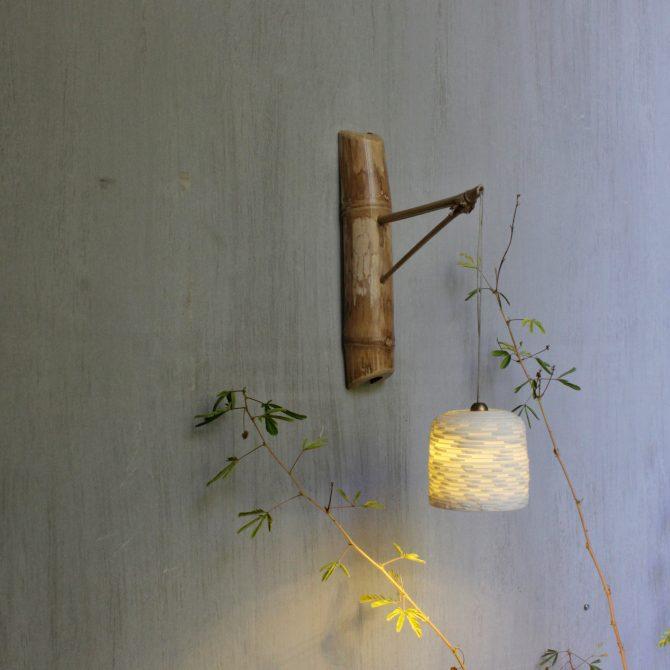 zen inspired home decor clay& wood studio