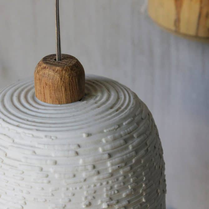 zen inspired home decor clay& wood studio