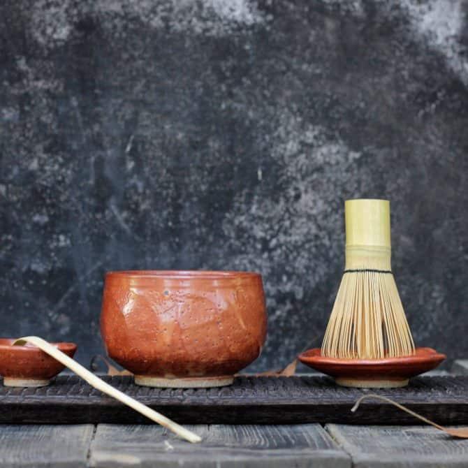 www.clayandwoodstudio.com