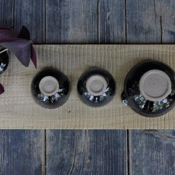 late night tea set